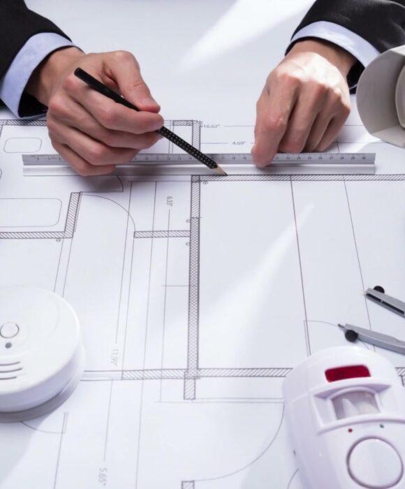Building Management System