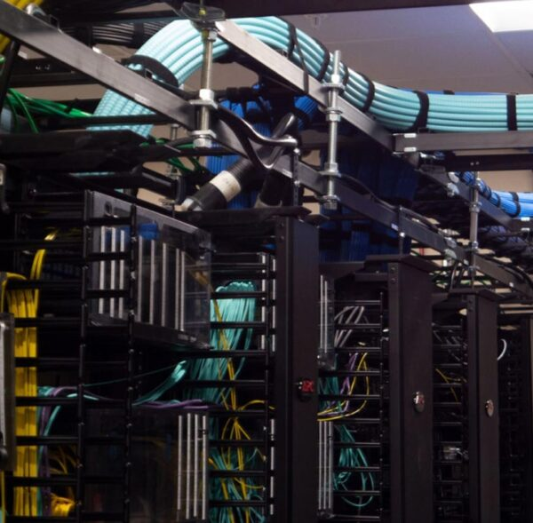 Structured-Cabling